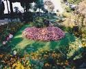 Giardini di Piazza Nuova di Osimo