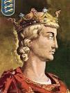 Federico II di Svezia