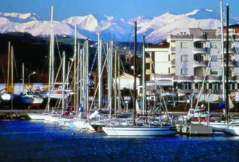 Scopri le attrazioni di Porto San Giorgio - Marina di Porto San Giorgio