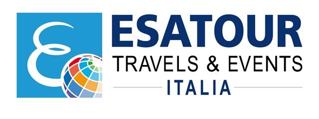 logo Esatour