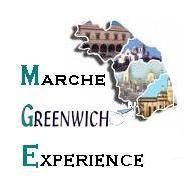 MARCHE GREENWICH EXPERIENCE