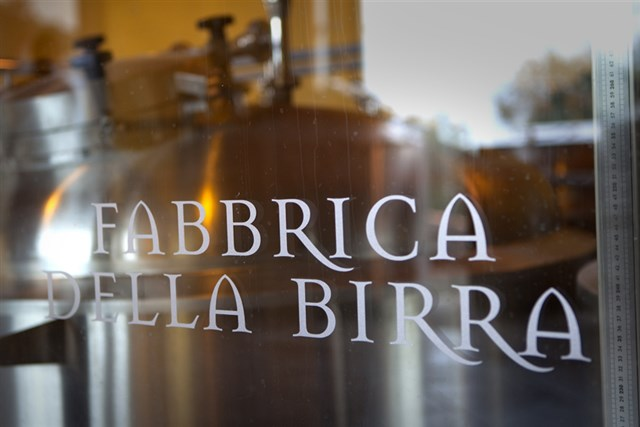 Marche Holiday Tour dei Birrifici Artigianali - 7 notti  Beer Birra