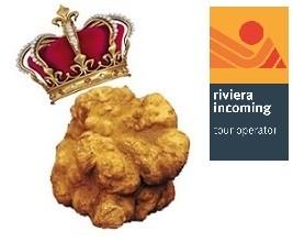 logo riviera