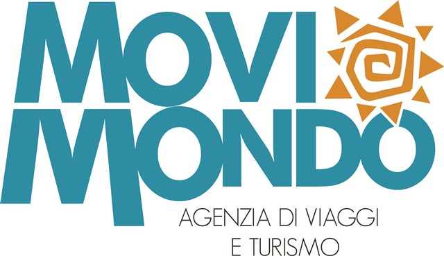 Movimondo