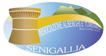 Senigallia Incoming Alberghi e Turismo